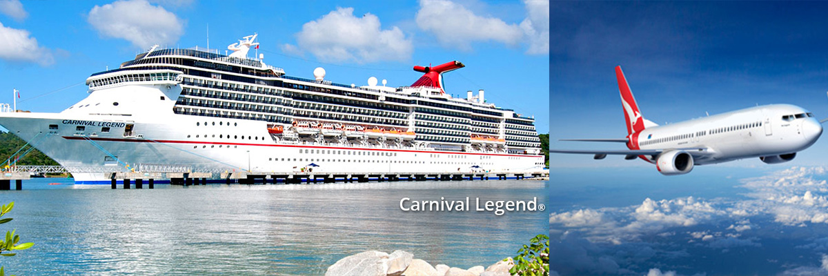 Cruise Ship / Airport Transfers
